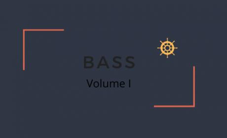 Arie Bass Klavierbegleitung jugend musiziert