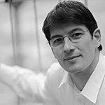 Marco Ozbic/ Conductor
