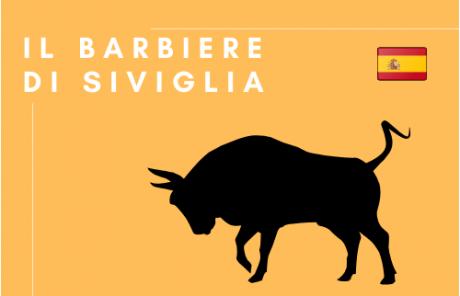 Arien Online Klavierbegleitung Barbiere di Siviglia