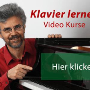 Online Klavierbegleitung Arie Antiche